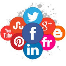 Sociālo tīklu un mājaslapas adminstrātors/re