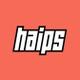 Haips