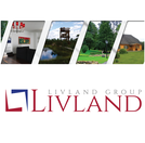 Livland Group