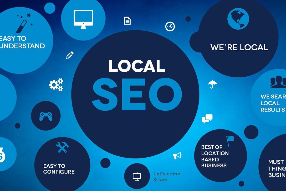 Best Houston Search Engine Marketing Companies