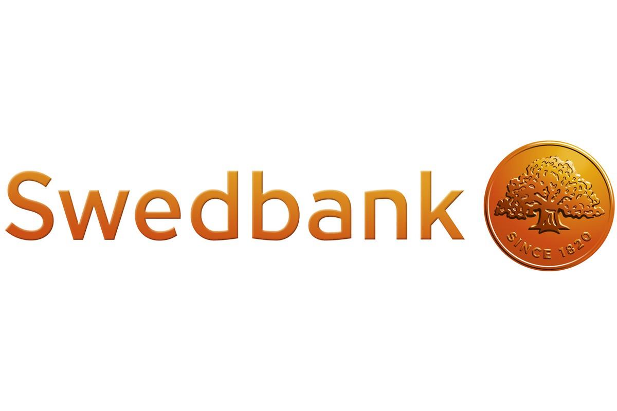 Swedbank atvērto durvju diena