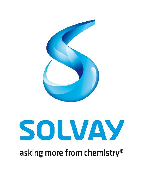 """""""Solvay Business Services Latvia"""" SIA - Korporatīvo karšu administrācijas nodaļā"""