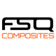 FSQ Composites, SIA