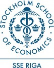 Stockholm School of Economics in Riga