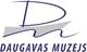 Daugavas muzejs