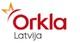 Orkla Latvija