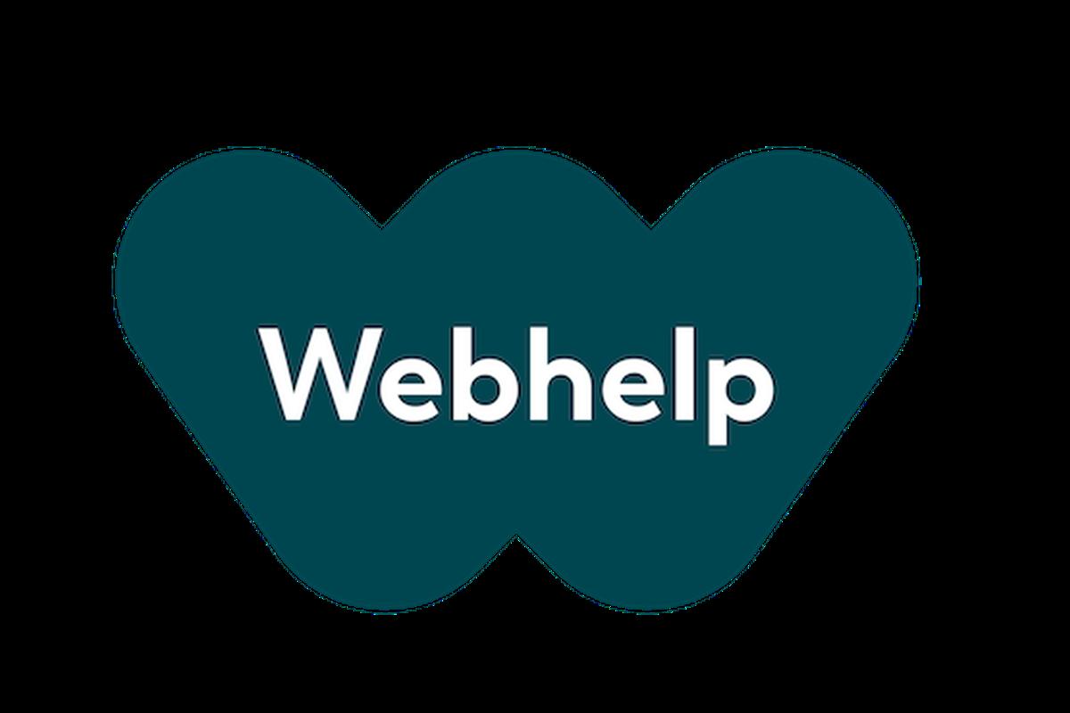 Open Doors Day at Webhelp Latvia