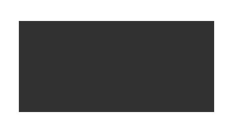 Servisa mehāniķis Rīgā (apmaksāta prakse)