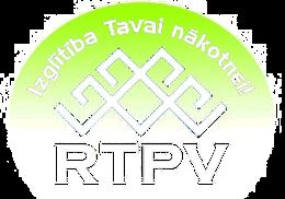Riga Trade Vocational Secondary School Career Centre
